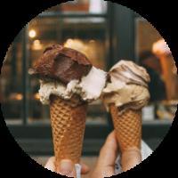 sorveteria